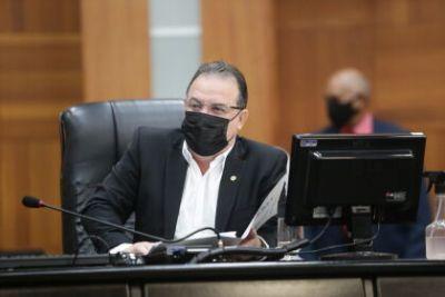 Favero critica postura do PSL e deve migrar para o PRTB
