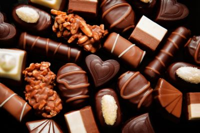 4ª edição do Festival do Chocolate ocorre em julho