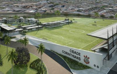 Corinthians revela que 8 atletas e 5 funcionários deram positivo para a covid-19