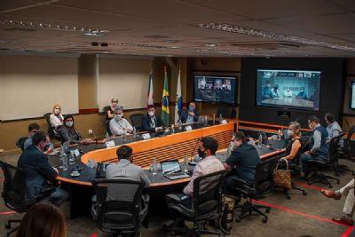 Comitês recomendam que Rio feche shoppings, bares e restaurantes; prefeitura deve acatar