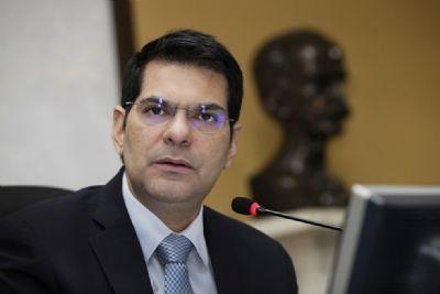 TCE mantém autorização para Mauro aumentar gratificação de comissionados