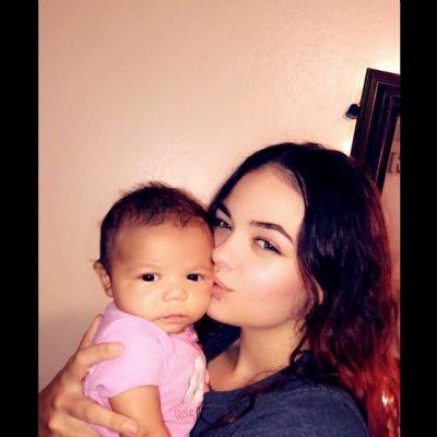Homem atira contra bebê de 10 meses após ser rejeitado pela mãe