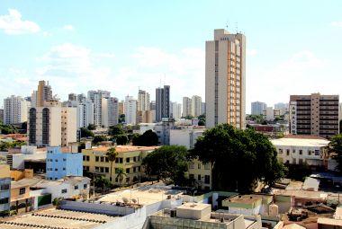 Pesquisa Vetor: gestão de Emanuel Pinheiro é reprovada por 39%
