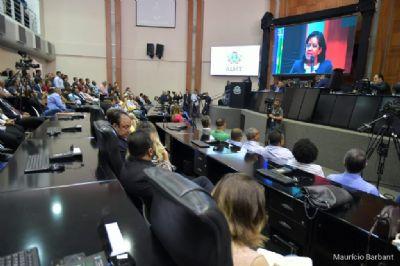 Procon aponta falhas e cobra melhor qualidade na prestação de serviços da Energisa