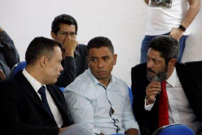 Defesa de Gerson classifica como corporativismo arquivamento de sindicância contra promotores