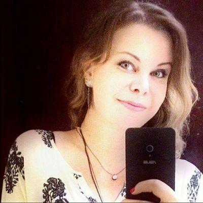 Gerente é condenado a 31 anos pelo assassinato de amante grávida em Saltinho (SP)