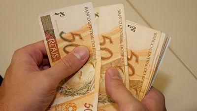 Aposta de Cuiabá acerta na quina da Mega-Sena e leva R$ 45 mil