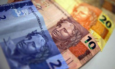Inflação tem alta de 0,83% em maio, a maior para o mês desde 1996