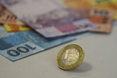 Inflação oficial registra taxa de 0,02% na prévia de março
