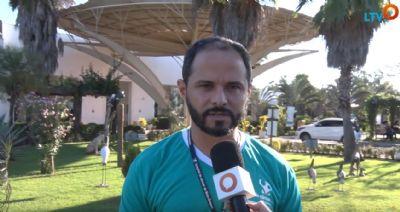 Equipe Leiagora doa fraldas para Hospital de Câncer; vídeo