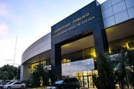 Deputados aprovam RGA para os servidores do Ministério Público