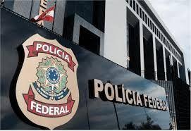PF vai investigar depoimento de porteiro do condomínio de Bolsonaro