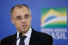 Ministro da Justiça vem a MT para inauguração do raio 6 da PCE