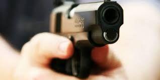 Após disparos, homem é encontrado morto em rua de Mirassol D'Oeste