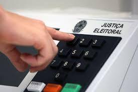 Candidatos e candidatas transgênero poderão ter seu nome social na urna eletrônica