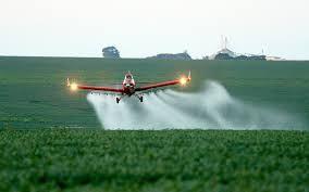 Recriada, Câmara Setorial de Agrotóxicos debaterá aplicação de produtos em MT