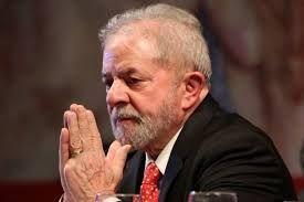 Ministros do STJ defendem rejeição de pedido de Lula para mudar regime de prisão
