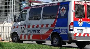Ataque a tiros na Austrália deixa um morto e três feridos
