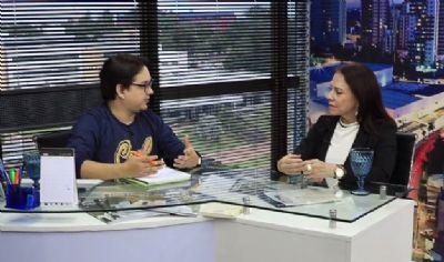 Liderança é assunto do quadro 'Desenvolvimento Humano' no LTV desta semana