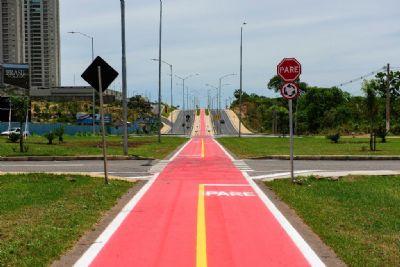 Cuiabá comemora 302 anos com investimentos do Governo do Estado
