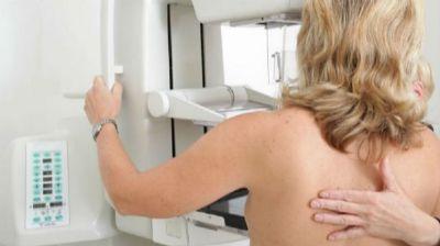 Depois de seis anos o mamógrafo de Primavera do Leste está funcionando