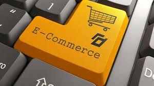Varejo online fatura R$ 3,2 bi na Black Friday, estima Ebit Nielsen