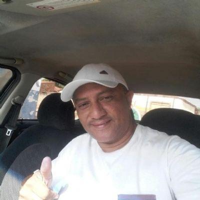 Diretor de policlínica morre dias depois de gravar vídeo pedindo que colegas 'sigam lutando'; veja
