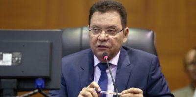 Botelho: 'nova diretoria do DEM é provisória, pode ser mudada a qualquer momento'