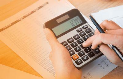 Confira a programação da 7ª Semana Nacional de Educação Financeira