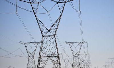 Alertas do TCU sobre falhas no sistema elétrico foram ignorados desde 2010