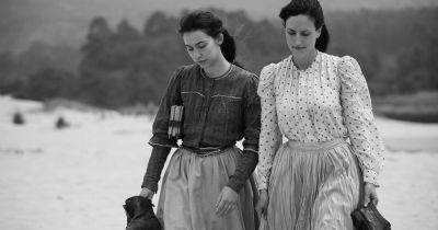 Elisa y Marcela, a história de um século que ainda vive