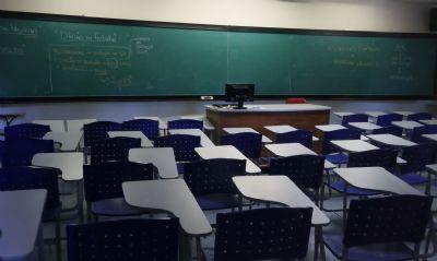 Prefeitura convoca professores aprovados em concurso para atribuição e posse