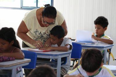 Concurso de Desenho e Redação já tem 19 escolas confirmadas