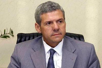 STJ nega recurso de Stábile contra decisão que o manteve condenado por venda de sentença