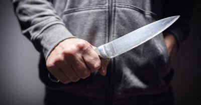 Homem invade casa e mata atual de ex-namorada