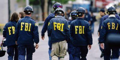 FBI procura suposto integrante da Al-Qaeda no Brasil