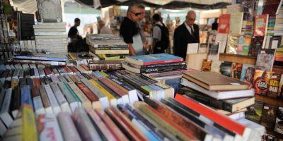 Juína recebe destinação para garantir livros digitais e implantar delivery de livros