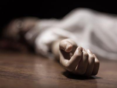 Homem que matou a esposa com golpes de canivete é condenado a 21 anos de prisão