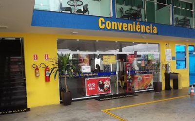Prefeitura reforça fiscalização em conveniências e distribuidoras de bebidas