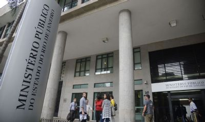Ministério Público denuncia ex-marido que matou juíza no RJ