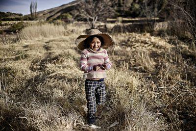 Fotógrafo cuiabano é um dos selecionados de exposição internacional que chega ao MISC nesta quinta