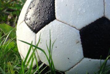 Justiça manda FMF testar jogadores antes das partidas do mato-grossense
