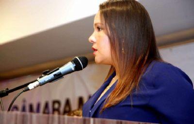 """Vereadora pede apuração de possível omissão e truculência durante """"Operação Sossego"""""""