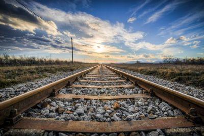Estudos para concessão da Ferrogrão será enviado para o TCU na próxima semana