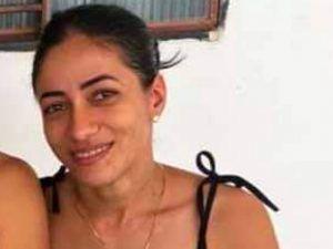 Polícia de Sinop encontra corpo de mulher desaparecida desde o início da semana