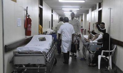 Brasil tem 941 mortes pelo novo coronavírus; País tem 141 óbitos em 24h