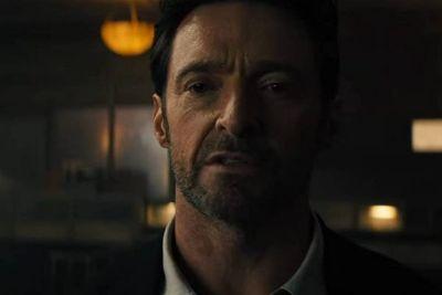 Reminiscence: filme de viagem no tempo com Hugh Jackman ganha teaser