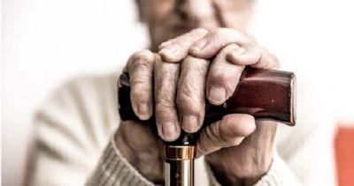 Proteção aos idosos poderá ter leis feitas pela União e pelos estados