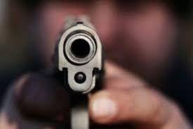 Homem é assassinado a tiros quando chegava do trabalho