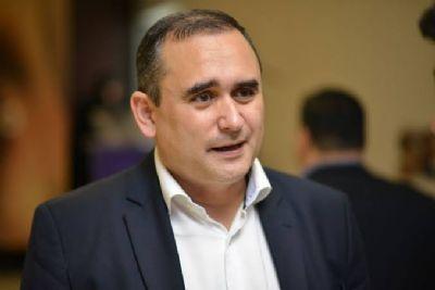 MP quer a condenação de ex-secretário por fraude em licitação